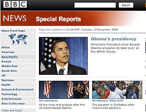 bbcspecrep