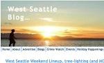 westseattleblog