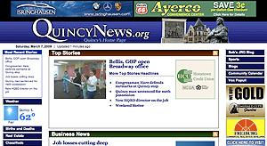 quincynews